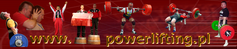 www.powerlifting.pl